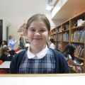 2nd-grade-mrs-j-jan-13-2014-024