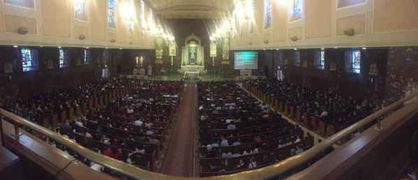 Cupich2Panoramic